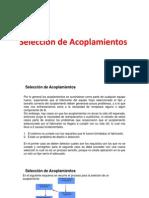 1.-_SELECCION_DE_ACOPLAMIENTOS