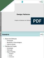 2012_1_aula05-PadroesdeProjeto.pptx