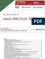AECA casos_practicos