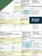 edu 541 - e-learning storyboard - module 3 - bernii coppola