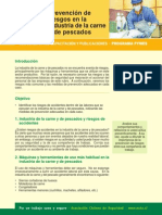 CARNE Y PESCADO.pdf