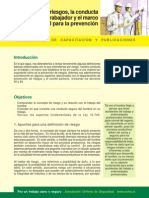 CONDUCTA DEL TRABAJADOR.pdf