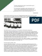 Objetivo de La Educación - Diasku Ikeda