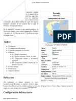 Laconia - Wikipedia, La Enciclopedia Libre