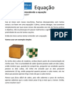 Entendendo Equação.pdf