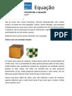 Entendendo Equação.pdf