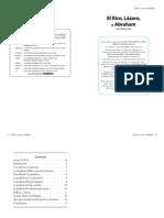 elrico.pdf
