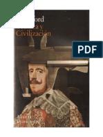 Mumford, Lewis - Tecnica y Civilizacion (Spanish)