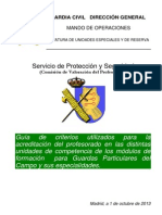 Anexo II Guia Criterios Unidades Competencias 1