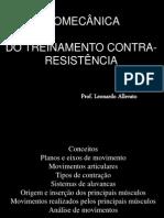 biomecnicala-110407181655-phpapp01