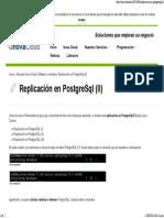 363n en PostgreSQL Parte 2 de 3)