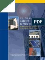 Documentos Sistemas Solares Termicos