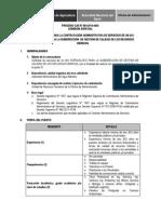 Proceso Cas n 364-2014-Mintra Ana