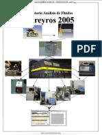 Material Laboratorio Analisis Fluidos Aceite Ferreyros Caterpillar