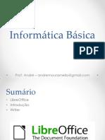 Aula 3 IntroducaoLibreOffice (1)