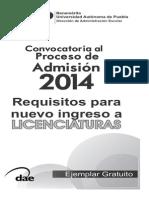 lictripticocuadernillo2014