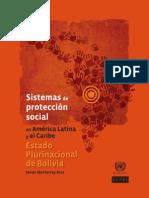SPS Bolivia Esp