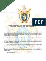 Carta-de-Dom-Licínio-e-dos-Padres-da-então-União-Sacerdotal-São-João-Maria-Vianney-ao-Santo-Padre-João-Paulo-II.pdf