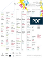 MBFW_SS15_schedule_v15(1)