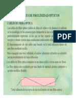 Principios Físicos de sensores 1.pdf