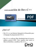 tareainstalacionDEVC+HernandezLopez