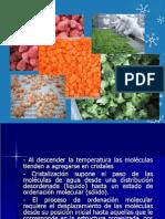 _Congelación.pptx_