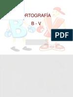 ortog-bv