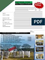 Formulir Pendaftaran Ppdb 13-14