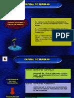 Gestion_Financiera_