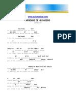 aprendiz-dehechicero.pdf