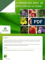 Flora_Urbana_de_los_Municipios_de_la_Jurisdicción_de_la_CDMB.pdf