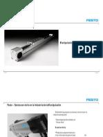 Manipulación y posc.pdf