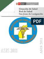 Asis 2011
