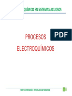 5-Procesos Electroquímicos