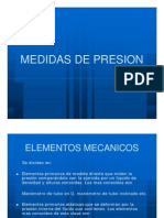 MEDIDAS DE PRESION.pdf