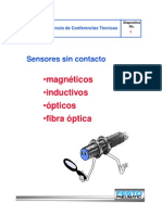 SENSORES SIN CONTACTO.pdf