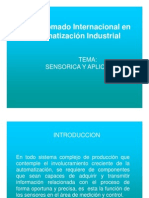 SENSORES DE DIVERSA MAGNITUDES.pdf
