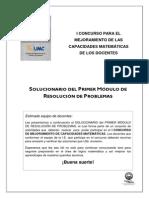SOLUCION_01 Modulo Examen