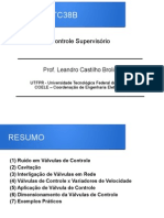 Aula 7 - Valvulas de Controle parte 02.pdf