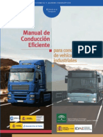 2 Vehiculos Industriales