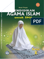 Buku Pendidikan Agama Islam_kelas x.docx