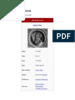 Herod the Great.pdf