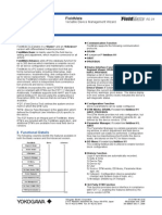GS01R01A01-01E_FIELDMATE