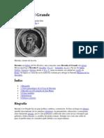 Herodes I el Grande.pdf