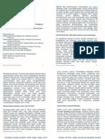 272688_Sambutan Harpram Ka Kwarnas0001.pdf
