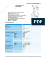GUIA ROBOT MISUBISHI.pdf