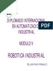 Diplomado - Programación del Robot Mitsubishi.pdf