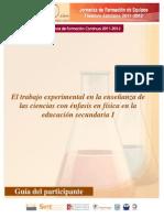 CursoSecuF+¡sicaGu+¡aParticipante