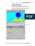 lab02 animation esp.pdf