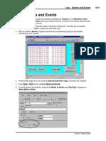 lab04 alarmevent esp.pdf